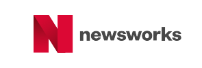 58% <br>more likely to deliver profit when using newsbrands